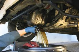 Oil Change Dependable On Time Service Quality Work And A Cost Effective Maintenance Plan Is Why We Use American Mobile Lube